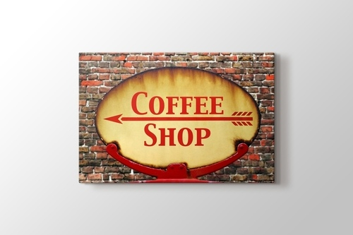 Picture of Coffee Shop