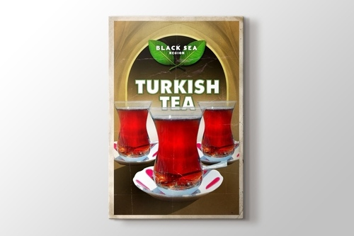 Picture of Çay