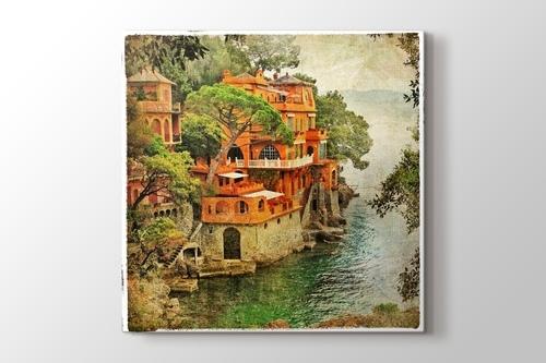 Picture of Portofino