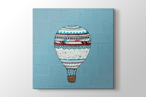 Picture of Candy Balloon
