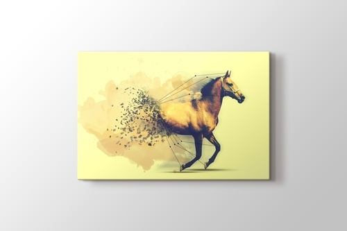 Picture of Horse