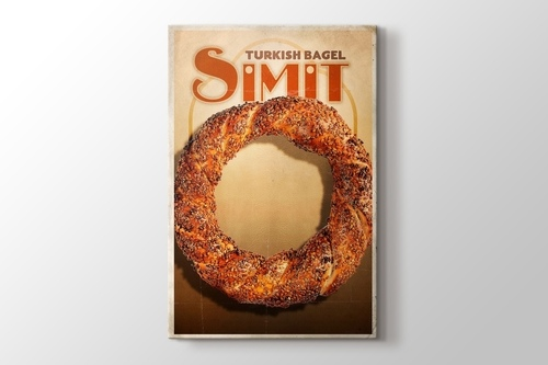 Picture of Simit