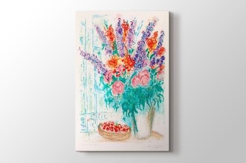 Picture of Le Grand Bouquet