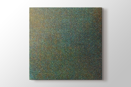 Picture of Skimmed Blue 1984