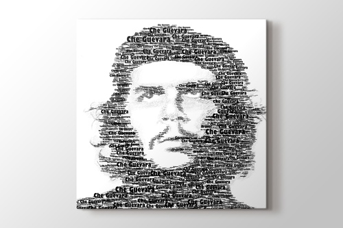 Picture of Che