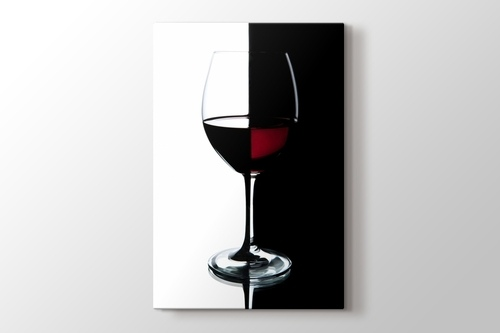 Picture of Red Wine