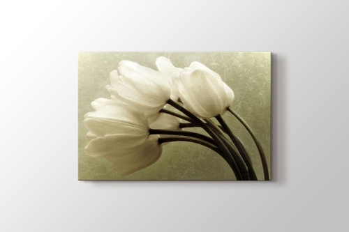 Picture of Oblique