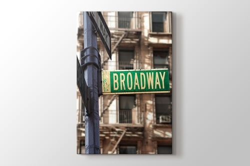 Picture of Broadway