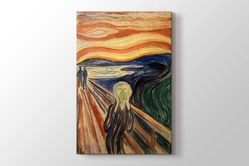 Picture of The Scream