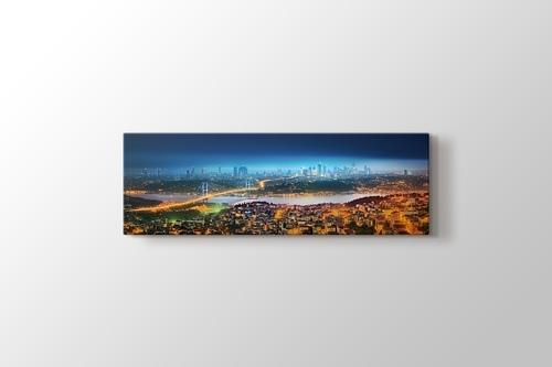 Picture of Panorama Bosphorus