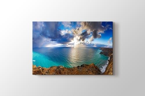 Picture of Ocean