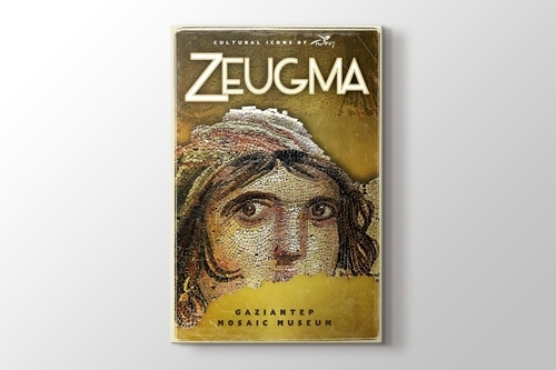 Picture of Zeugma