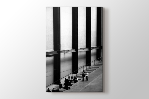 Picture of Tate Modern