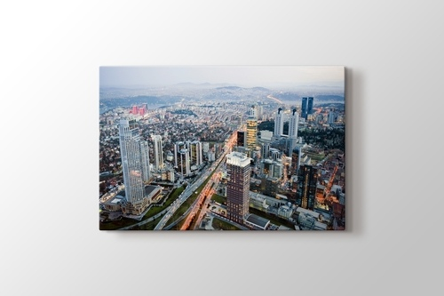 Picture of Metropol
