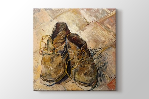 Picture of Pair of Shoes