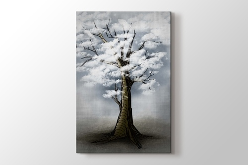 Picture of Dream Tree