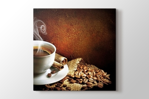 Picture of Coffee