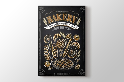 Picture of Bakery