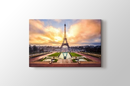 Picture of Eiffel
