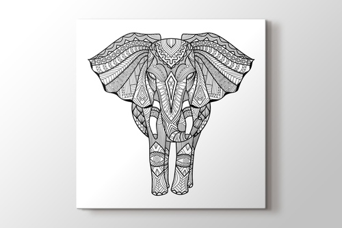 Picture of Elephant