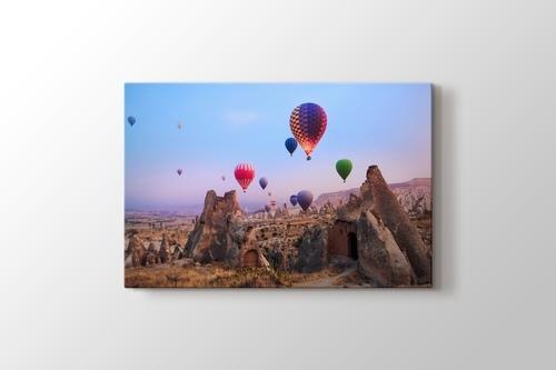 Picture of Kapadokya Balon