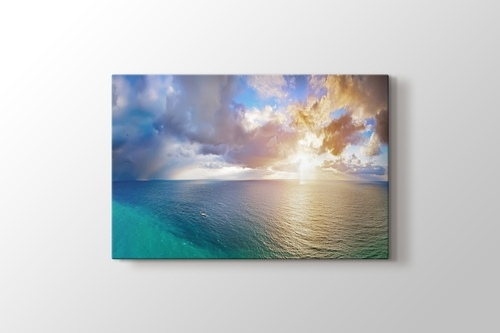 Picture of Ocean View