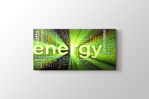 Picture of Energy