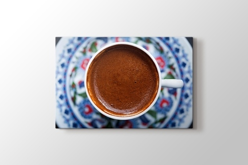 Picture of Turkish Coffee