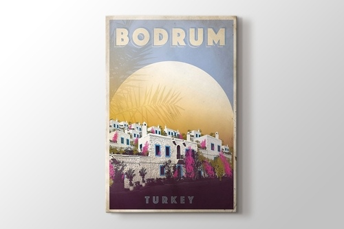 Picture of Bodrum