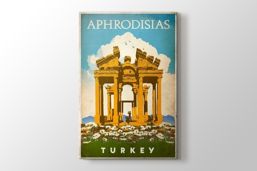 Picture of Aphrodisias