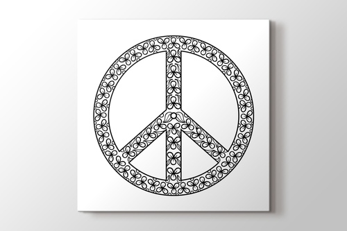 Picture of Peace