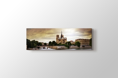Picture of Notre Dame