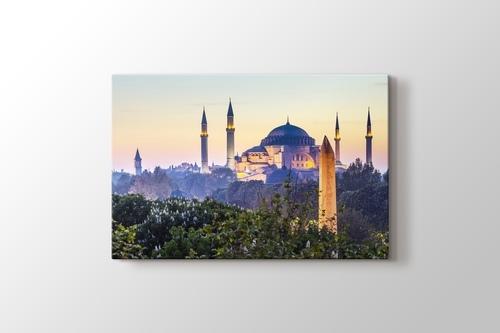 Picture of Hagia Sophia