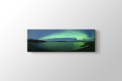 Picture of Polar Lights