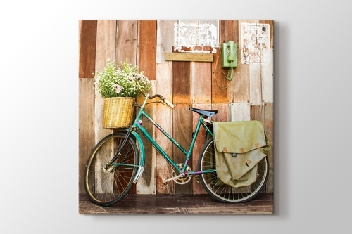 Picture of Bicycle