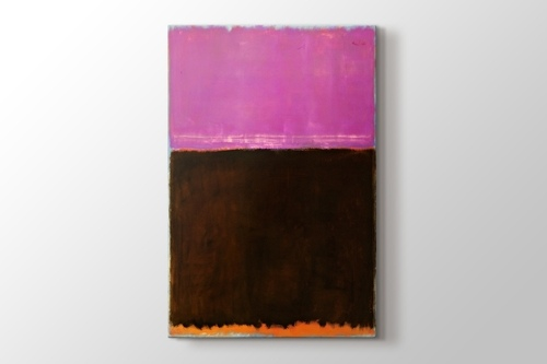 Picture of Pink and Brown