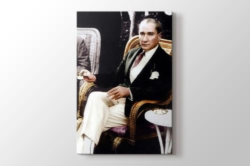 Picture of Ataturk Türk Kahvesi