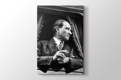Picture of Atatürk Tren