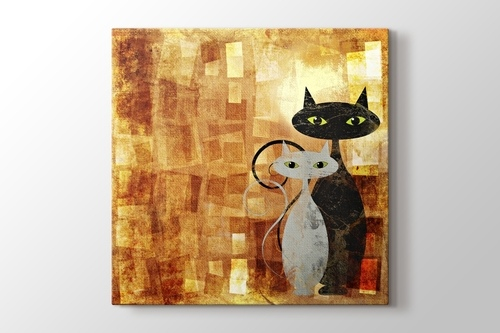 Picture of Cats