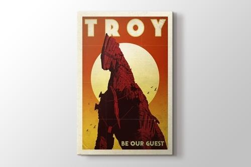 Picture of Troia