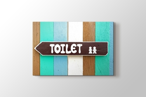 Picture of Toilet