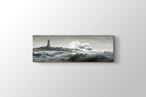 Picture of Lighthouse