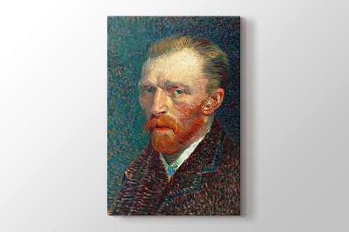 Picture of Self Portrait