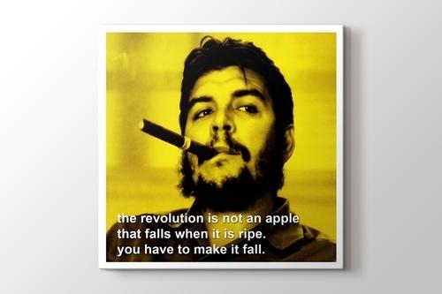 Picture of Revolution