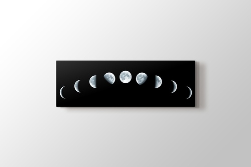 Picture of Moon Phases