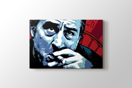 Picture of Casino - Robert De Niro