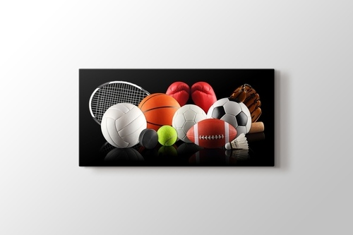 Picture of Sport