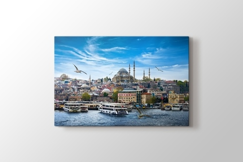 Picture of Eminönü