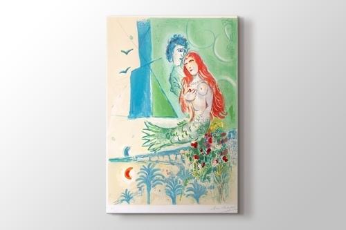 Picture of Sirene Au Poete