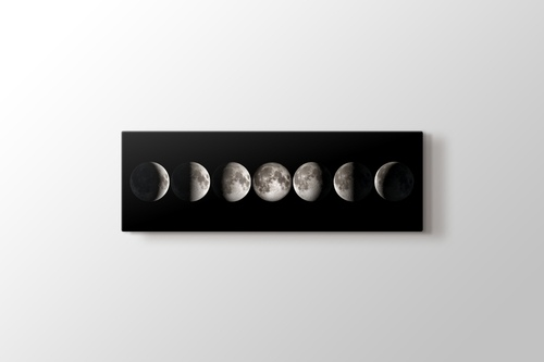 Picture of Moon Phrases